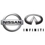 NISSAN | INFINITI