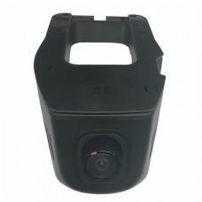 Штатный видеорегистратор CFT-001