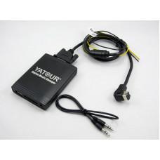 MP3 USB Адаптер YT-M06 Pioneer