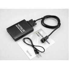 MP3 USB Адаптер YT-M06 Subaru McIntosh/Clarion