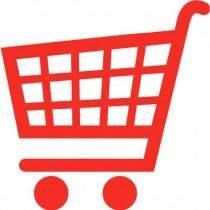 <span class='cart-effect'>Выбранный Вами товар здесь! </span>