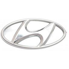 Стекло фары для Hyundai цена в интернет-магазине