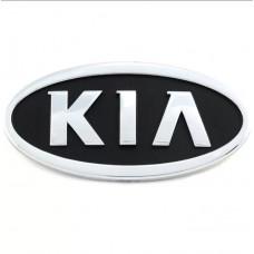 Стекло фары для KIA цена в интернет-магазине