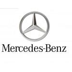 СТЕКЛА ФАР Mercedes-Benz