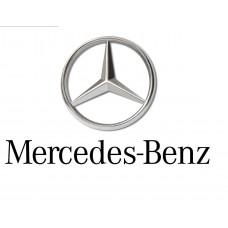 Стекло фары Mercedes-Benz цена в интернет-магазине
