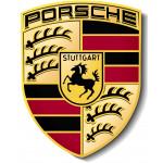 СТЕКЛА ФАР Porsche