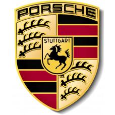 Стекло фары для Porsche цена в интернет-магазине. Каталог