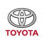 СТЕКЛА ФАР Toyota