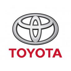 Стекло фары для Toyota цена в интернет-магазине. Каталог