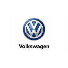 Стекло фары для Volkswagen цена в интернет-магазине. Каталог
