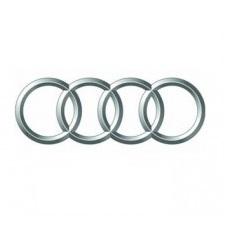 Цена стекла фары для Audi в интернет-магазине. Каталог