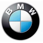 СТЕКЛА ФАР BMW