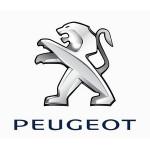 СТЕКЛА ФАР Peugeot