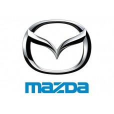Стекло фары Mazda цена в интернет-магазине