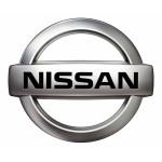 СТЕКЛА ФАР Nissan