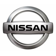 Стекло фары для Nissan цена в интернет-магазине. Каталог
