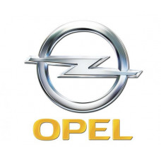 Стекло фары для Opel цена в интернет-магазине. Каталог