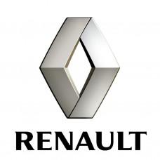 Стекло фары для Renault цена в интернет-магазине. Каталог