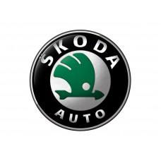 Стекло фары для Skoda цена в интернет-магазине. Каталог