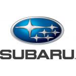 СТЕКЛА ФАР Subaru