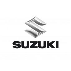 Стекло фары для Suzuki цена в интернет-магазине. Каталог