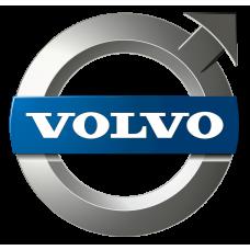 Стекло фары для Volvo цена в интернет-магазине. Каталог