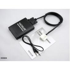 MP3 USB Адаптер YT-M06 HONDA White