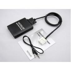 MP3 USB Адаптер YT-M06 MAZ 1